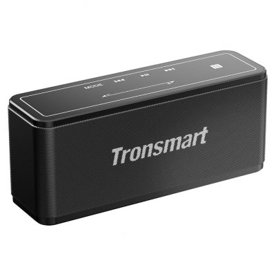 Блютуз колонка Tronsmart Element Mega