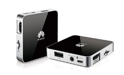 Android TV Box (mini pc) HUAWEI MediaQ M310