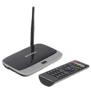 Android TV Box MK888B (Kingnovel K-R42-1, CS918, T-R42)