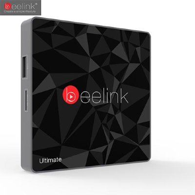 Beelink GT1 Ultimate 3/32 Gb